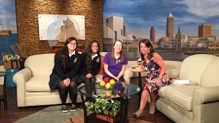 Live on Lakeside: Summer Camps 5/23/2016