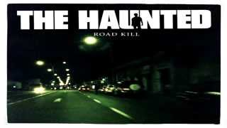 The Haunted - The Flood (Live)