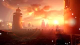 Gostan - Klanga  「Nightcore」