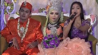 apa yang terjadi jika mantan pacar nyanyi di acara pernikahan width=
