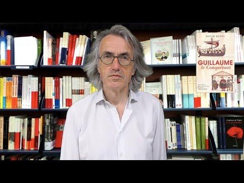 Vidéo de Thierry Piélat