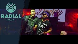 Rai feat. Nagazaky - Baila (Vídeo Oficial)