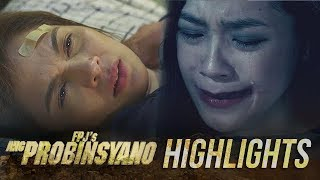 Jane recalls how her condition started | FPJ's Ang Probinsyano (With Eng Subs)