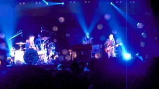 The Black Keys - Money Maker (Live at Wells Fargo Center)