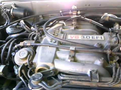 alternator wiring diagram toyota pickup wirdig toyota alternator wiring diagram likewise 1994 toyota 4runner engine