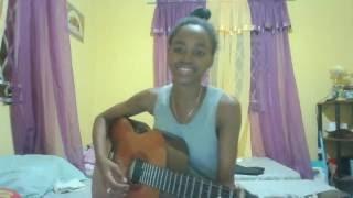 Tracklist Player Tasha Cobbs - Jesus Saves (Live/Audio) Download