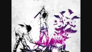 Three Days Grace- Goin Down