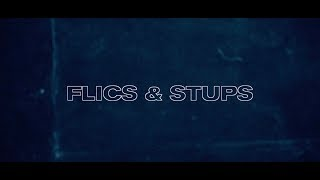 Timal - Flics & Stups