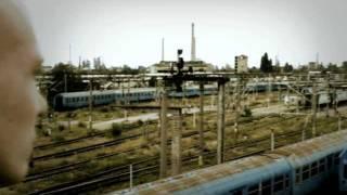 Kydutz feat. Mono - Acasa [official HD clip]