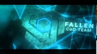 █ TEAM FALLEN (V1) █ -Back on Epic-Intros?-