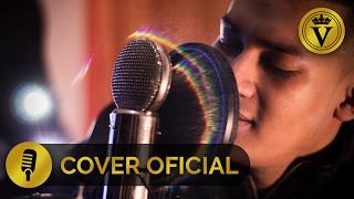 Igual que Ayer Cover - Yeray (RKM & KEN-Y)