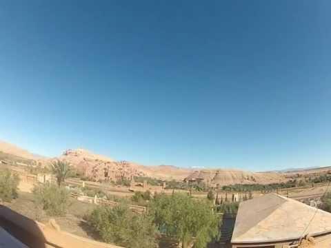 Morocco94 jan13
