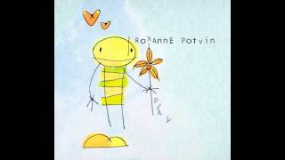 Roxanne Potvin- I'm too sexy (Right said Fred cover)