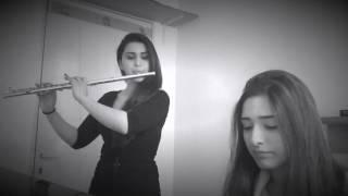 """Ceyl'an Ertem / Uçurtma  """"Aydan&Zeynep"""""""