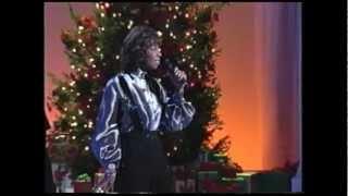 Natalie Cole LIVE - Grown Up Christmas List