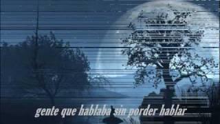 LOS SONIDOS DEL SILENCIO - Sergio Denis