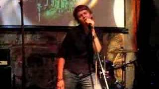 SadMe - Gloria (Patti Smith) (ч.3)