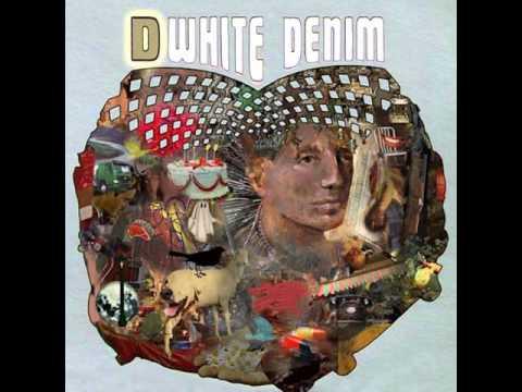 white-denim-keys-gonzocz