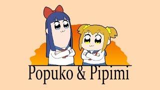 Top 10 Meme Anime Endings