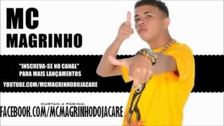 Mc Magrinho e Mc Flavinho   Taca Taca Nessa Novinha Lançamento 2014