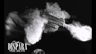 06. ZLÁTAN - DISPARA (AUDIO)