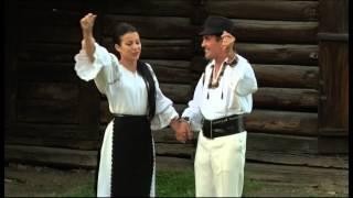 Iosif Rusu si Adelina Boita - Tulai Doamne ca-s bolund