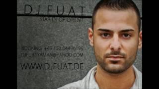 DJ YAMAN & DJ FUAT vs SERDAR ORTAC - NE BU NESE (ORIENTAL REMIX)