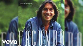 Facundo Saravia - La Gaucha