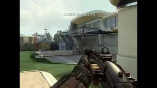 Legit_Killa's Silent Shotgun xD