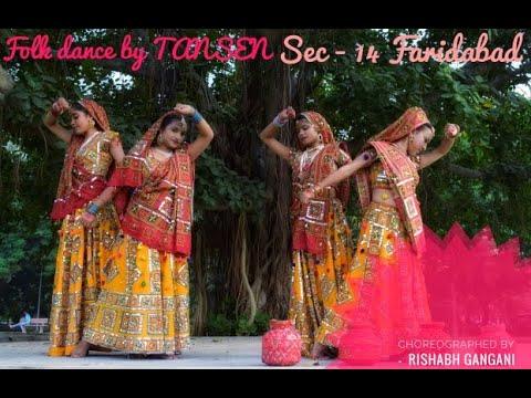 Choudhary Lukk - chipp na javo ji - Mame Khan Lyrics