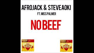No Beef vs Empire (Afrojack Mashup) Mashup Gunner Remake