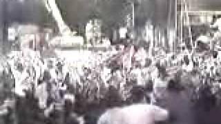 Silvio Rodriguez - Te doy una cancion