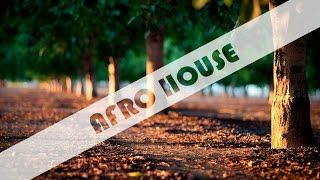 🔴🔵 [Afro-House] - Alto Nível Produções - Nakupenda