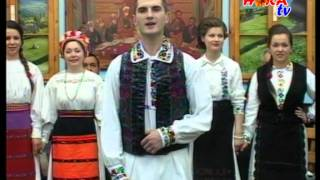 IONUT ALBERT - Crasmarita