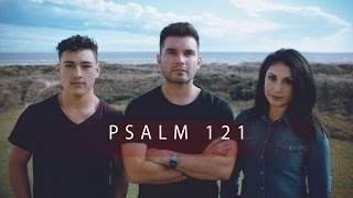 """PSALM 121"" - Acoustic Performance"