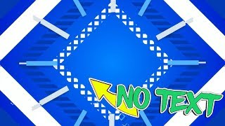 TOP 5 BEST 'NO TEXT' INTROS + FREE DOWNLOAD [ANDROID, KINEMASTER ETC]