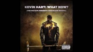 "Kevin ""Chocolate Droppa"" Hart ft. Future (Few Secs) - Intro Skit (Clean)"