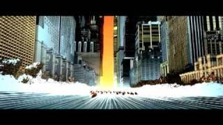 Nas - It aint hard to tell (Moteba Remix)