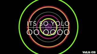 Fro Yo Yolo From Liv And Maddie Lyrics
