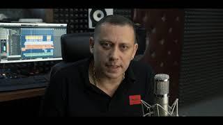 Gipsy Culy - Nikto nezna co me boli ( OFFICIAL VIDEO )