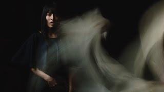Como mezclar luz led y Flash en fotografía creativa