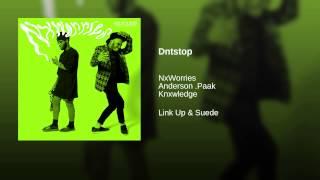 Dntstop