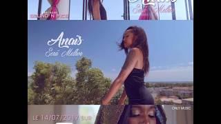 "Anaïs ""SERÁ MELHOR"" teaser by OnlyMusic"