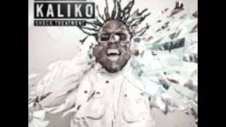 Rejection - Krizz Kaliko Unextended