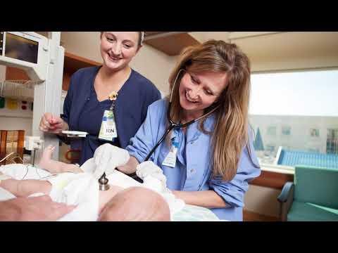 Sanford Health Foundation Announces New Campaign: Sweet Dreams