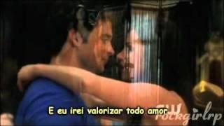 Clois - A Moment Like This (Tradução)