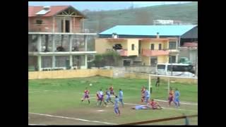 Taulant Hasani - Goalkeeper