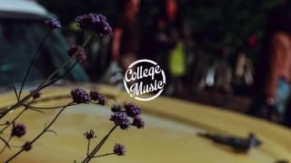 Chlo - See Me