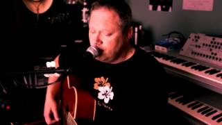 You're the Best Thing - Cover (Style Council) Rick Thorvilson