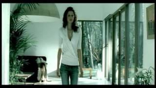 Armin Van Buuren - Shivers (2005) (Music Video)